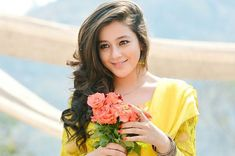 This Biography is about one of the best Model of the world Priyal Gor including her Height, weight, Age & Other Detail… Biography of Priyal Gor Real Name Priyal Indian Tv Actress, Indian Actresses, Imam Image, Indian Celebrities, Best Model, India Beauty, Beauty Queens, Cute Woman, Woman Crush