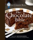 Le Cordon Bleu -- The Chocolate Bible Le Cordon Bleu, Brownies, Magazines, Bible, Chocolate, Desserts, Food, Cake Brownies, Journals