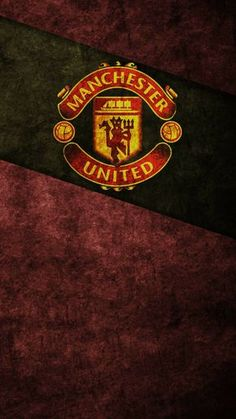 All You Need To Know About Football- Manchester United Wallpapers Manchester United Wallpaper, Manchester United Football, Neymar Barcelona, Barcelona Soccer, Cr7 Messi, Lionel Messi, Juventus Wallpapers, Real Madrid Team, Eric Cantona