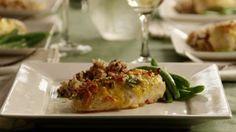 Anniversary Chicken Allrecipes.com
