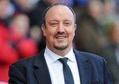Rafa Benitez: We must keep momentum going - http://rmfc.club/team-news/rafa-benitezmomentum-1111/