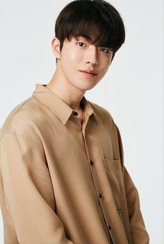 Nam Joo Hyuk Cute, Lee Hyuk, Lee Sung Kyung, Asian Actors, Korean Actors, Nam Joo Hyuk Wallpaper, Jong Hyuk, Park Bogum, Joon Hyung