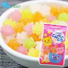 Cheap food grade plastic film, Buy Quality food and beverage manufacturers directly from China candi clothing Suppliers:        5 pcs/pack Japan Snack Food Imported Kit Kat Matcha Chocolate Flavor Sandwich Japanese Food Sweets Candy For Kids