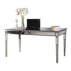 Lusetta Desk at Joss & Main