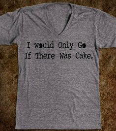 Divergent Inspired I would only go if there by CaffeinatedCreators, $30.00
