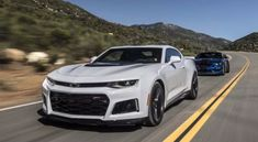 2020 Chevrolet Camaro Release Date, Price, Engine Camaro 2ss, Chevrolet Camaro, Camaro Interior, Subaru Wrx, Release Date, Car Wallpapers, Fuel Economy, Ford Focus