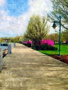 BTV Waterfront, Burlington Vermont Waterfront, Pictures for wedding, wedding backdrops