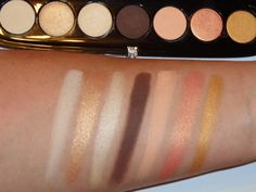 Marc Jacobs Beauty - Style Eye-Con No.7 - The Dreamer