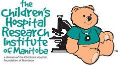 Kết quả hình ảnh cho hospital cartoon