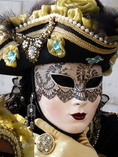 """""""All falsehood is a mask; and however well made the mask may be, with a little attention we may always succeed in distinguishing it from the true face.""""  ― Alexandre Dumas, author of """"The Three Musketeers"""""""