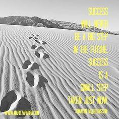#inspiration #success www.MaritzaParra.com