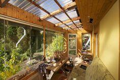 u a Outdoor Decor, Home Decor, Decoration Home, Room Decor, Home Interior Design, Home Decoration, Interior Design