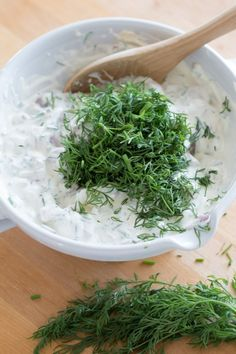 JOULUPERINNE: JOULURUOKA | JULTRADITION: JULMATEN Malaga, Seaweed Salad, Low Carb Keto, Lchf, How To Dry Basil, Food And Drink, Yummy Food, Fish, Baking