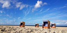 Polska kusten – en riviera i toppklass   Stena Roadtrip