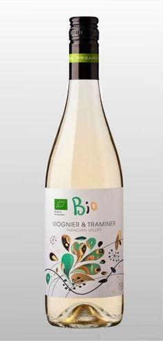 2014 Weißwein VIOGNIER&TRAMINER, 0,75 l,Ed. Miroglio Nova Zagora, Bulgarien   eBay