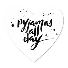 Had a #pyjama #day #today #pjs #lounging #chillin #relax #fashionista #style #styleblogger #fashion #fblogger #bblogger #recouperating #chilloutday #relaxing #pearlsandvagabonds