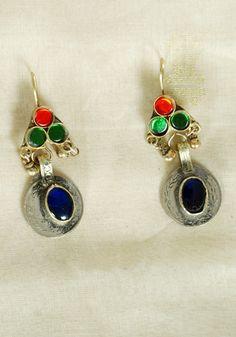 b5f3db1f056 Antique Afghan Jewellery – Desically Ethnic