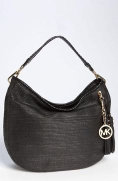 michael kors bags for women black michael kors outlet locations near me hiring