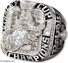 Championship Rings for Professional Sports - Jostens - NFL , NHL, NBA & MLB Championship Rings Hockey Memes, Pro Hockey, Nfl Championship Rings, Bishop Ring, Stanley Cup Rings, Super Bowl Rings, Grey Cup, Ring Of Honor, Olympic Games Sports