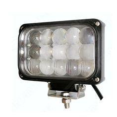 Αν ενδιαφέρεστε για αυτό το προϊόν επικοινωνήστε μαζί μας Προβολέας+EPISTAR+LED++45+Watt+Υψηλής+Ισχύος+10-30+Volt