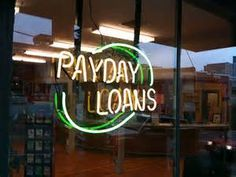 Payday Loan Lenders are Unstoppable Or Are They? Basic income Medium Source by loupotfall