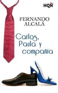 Carlos, Paula y compañía
