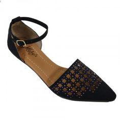 mary's calçados - Pesquisa Google