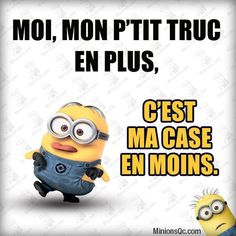 minions - Page 3 Geek Humor, Minions Quotes, Improve Yourself, Relationship, Messages, Words, Memes, Fun, Fictional Characters