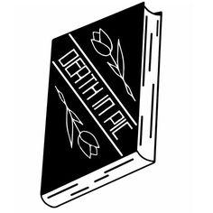 Essential reading  #illustration   #design  #book  #flowers  #tattoo   #tattoodesign  #ink  #blacktattoo  #blackwork