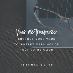 Quotes bible wallpaper life Ideas for 2019 Smile Quotes, New Quotes, Quotes To Live By, Inspirational Quotes, Christian Life, Christian Quotes, Single Life Humor, Life Words, Super Quotes