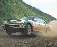 The 99 Best Subaru Legacy Images On Pinterest Subaru Legacy