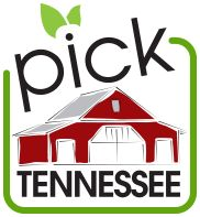 Where to purchase produce in TN, and farms that have pick-your-own strawberries and other fruit.