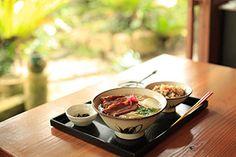 Okinawa soba-Naha http://www.ana-cooljapan.com/okinawa/photo/