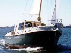 2000 Nimble Wanderer w/Trailer Power Boat For Sale - www.yachtworld.com