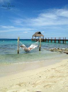 Welcome To Secrets Aura Cozumel A Luxurious S Only Resort Located On The Picturesque Island Of Just Off Coast Mexico Yucatan