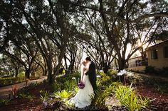 Padua Hills Theatre Wedding   Claremont Wedding Photography   Orange County Wedding Photography   Destination Wedding Photography   Los Angeles Wedding Photography