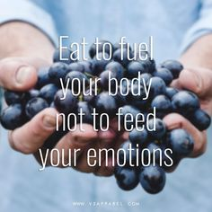 Inspiration : Diet and weight loss motivation and inspirational quotes for men and women eat