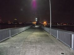 Singapore Night Fishing: Woodlands Waterfront Jetty Net Casting: When I #learned the #news of the #formerly #Royal_Malayan_Navy #jetty was #reopen to the #public, I went there to #try_out my #luck