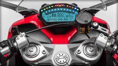 Ducati 939 SuperSport 2017 ad Intermot foto, dati e prezzo - Intermot Colonia - Moto. Ducati Supersport, Ducati Hypermotard, Ducati 1299 Panigale, Ducati Superbike, Ducati 1100, Ducati Motorbike, Honda Motorcycles, Motorcycle Bike, Ducati Monster 1100