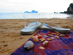 No summer without havaianas!