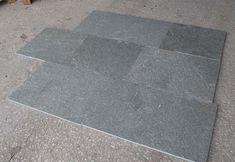 Tiles North Grey   Akrolithos Grey Slate, Tiles, Floor, Contemporary, Stone, Home Decor, Room Tiles, Pavement, Rock
