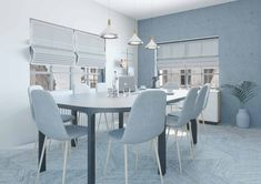 Dining Table, 3d, Furniture, Home Decor, Decoration Home, Room Decor, Dinner Table, Home Furnishings, Dining Room Table