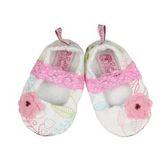 blooming_owl_baby_shoes