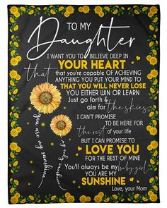 Online shopping for Mom's, Kids, Baby, Toys & Daughter Poems, Birthday Quotes For Daughter, Mother Daughter Quotes, I Love My Daughter, Mother Quotes, Mom Quotes, Life Quotes, Funny Quotes, Daughter Sayings