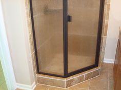 Ideas To Remodel Bathroom
