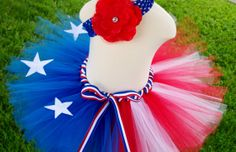 Hey, I found this really awesome Etsy listing at https://www.etsy.com/listing/152526607/red-white-blue-patriotic-july-4th-infant