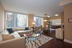 100rsb_11a_livingroom
