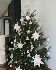 Weihnachtsbaum 2016 | SoLebIch.de - Foto von Mitglied Petra1959 #solebich #interior #einrichtung #inneneinrichtung #deko #decor #weihnachten #christmas #advent #Weihnachtsdeko #christmasdecor #adventsdeko #adventdecor #christbaum #weihnachtsbaum #christmastree #tannebaum #firtree #christbaumschmuck #christbaumanhänger #christbaumkugel #baubles #christmasdecoration #christmasornament