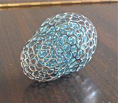 3D Printing structures (KEIKO KUME)