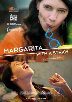 Margarita With A Straw 2015 Hindi Movie Watch Online